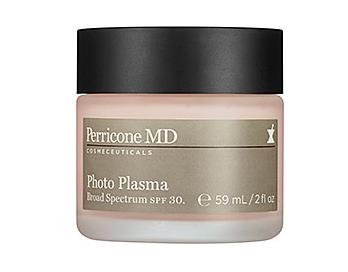 Perricone MD Perricone MD Photo Plasma SPF 30