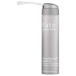 Kate Somerville DermalQuench Liquid Lift