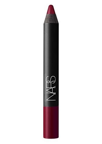 Nars Nars Velvet Matte Lip Pencil