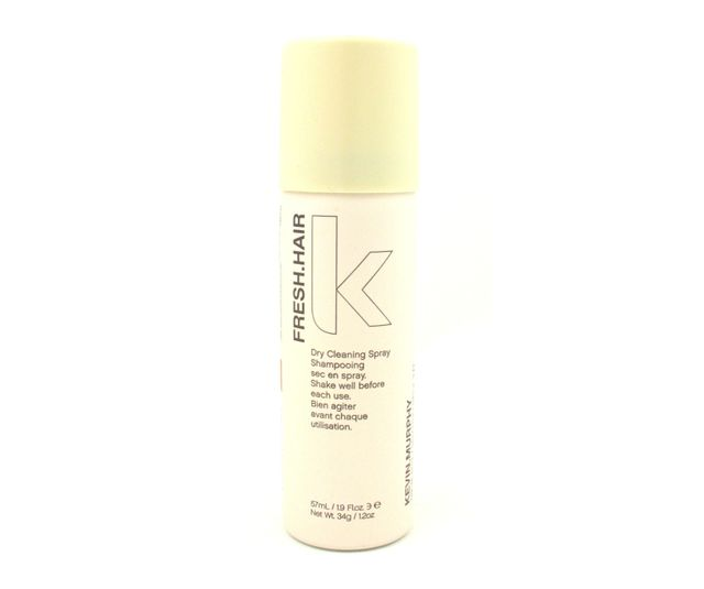 Kevin Murphy Dry Cleansing Spray