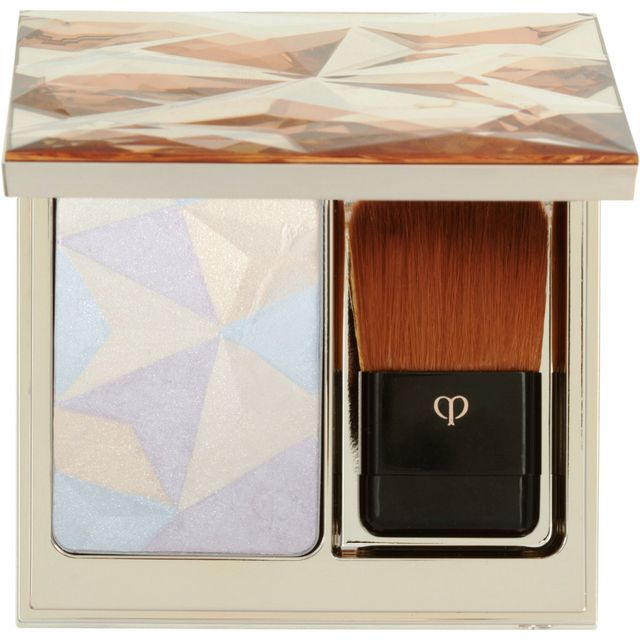 Cle De Peau Luminizing Face Enhancer ($95)