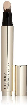 By Terry  Touche Veloutee Highlighting Concealer