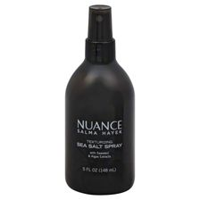 Nuance Texturizing Sea Salt Spray