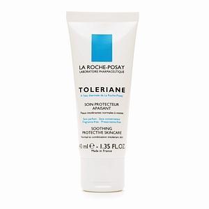La Roche Posay Toleraine Cream