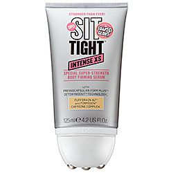Soap and Glory  Sit Tight Body Firming Serum