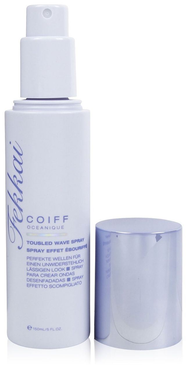Fekkai Advanced Coiff Oceanique Tousled Wave Spray