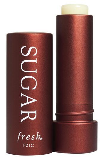 Sugar Lip Treatment