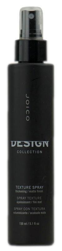 Joico Design Collection Design Texture Spray