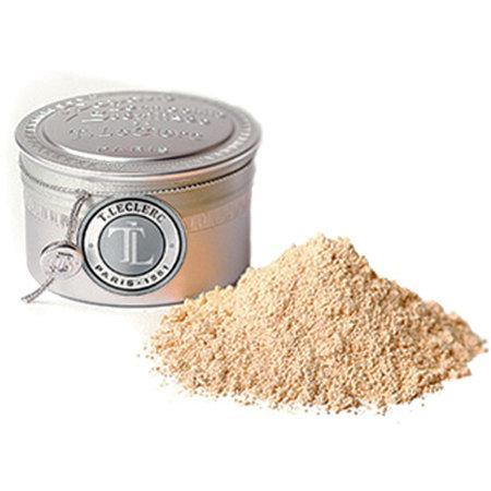 T. LeClerc Loose Powder