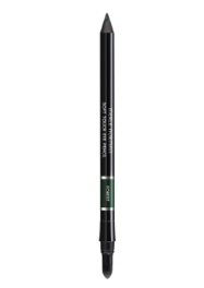 Merle Norman Soft Touch Eye Pencil