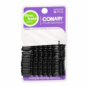 Conair Firm Hold Bobby Pins