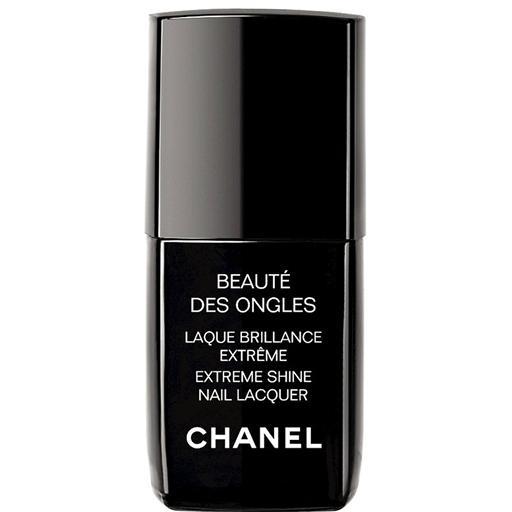 Chanel Top Coat