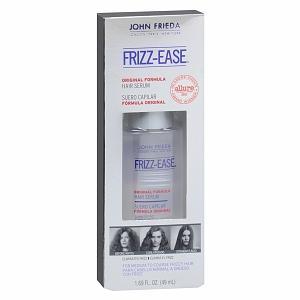 John Freida Frizz Ease Serum