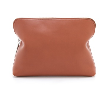 Philip Lim 31 Minute Cosmetic Zip Pouch