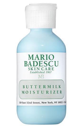 Mario Bedescu Buttermilk Moisturizer