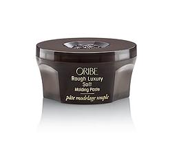 Oribe Tough Luxury Soft Molding Paste
