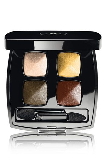 Nordstrom.com Les 4 Ombres Eyeshadow Quad