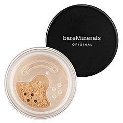 Bare Minerals Original Foundation Broad Spectrum 15