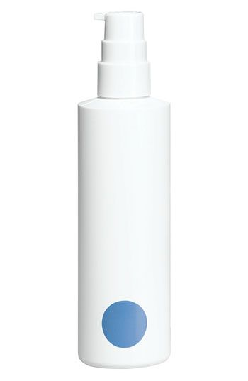 The Somme Institute Nourishing Cleanser