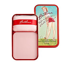 Benefit Take a Picture it Lasts Longer