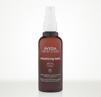 Aveda Volumizing Spray