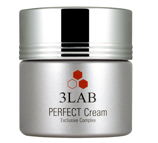 3Lab The Perfect Cream