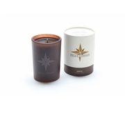 Nell's Compass West Candle