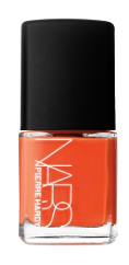 Nars Pierre Hardy for Nars Nail Polish