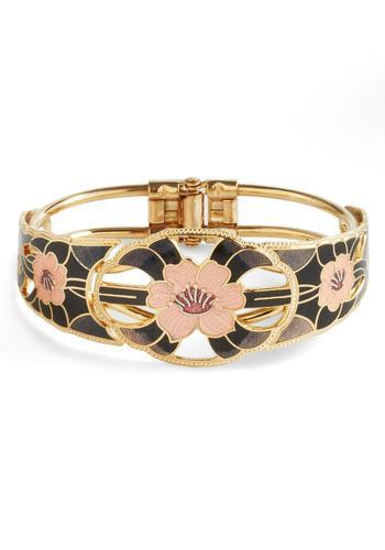ModCloth Good as Nouveau Bracelet
