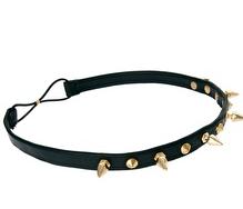ASOS Spiked Headband
