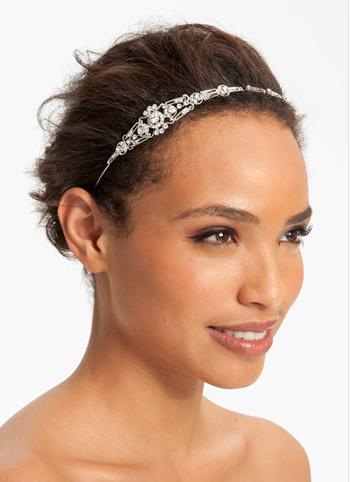 Nina Mariel Headband
