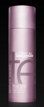 L'Oreal Professional True Grip Texturizing Powder