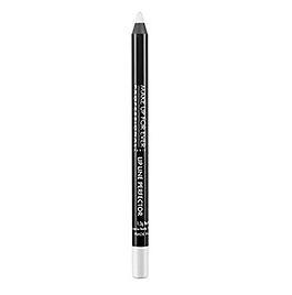 Make Up For Ever Lip Line Perfector