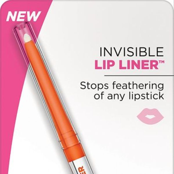 Sally Hansen Invisible Lip Liner