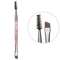 Anastasia Mini Duo Angled Brush