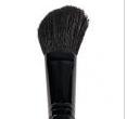 Alcone Contour Brush