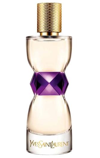 YSL Manifesto Eau de Parfum