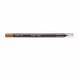 CoverGirl LipPerfection Liner