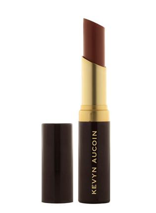 Kevyn Aucoin The Matte Lip Color