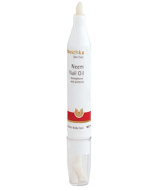 Dr. Hauschka  Neem Nail Oil Pen