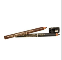 Brow Stylist Custom Brow Shaping Pencil