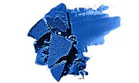 Lancome Color Design Sensational Effects Eye Shadow