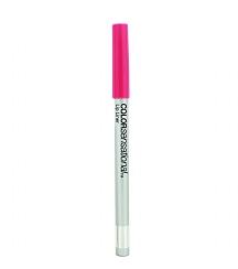 Maybelline ColorSensational Lip Pencil