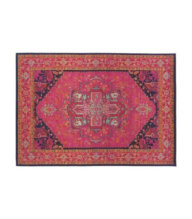One Kings Lane Calhan Rug