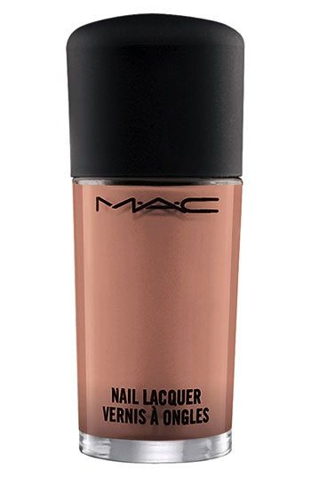 M.A.C. M.A.C. Apres Chic Nail Lacquer in Hangin Loose
