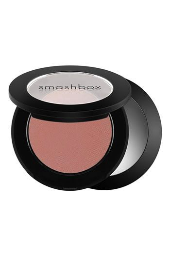 Smashbox Smashbox Blush Rush
