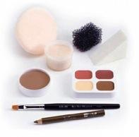 Ben Nye Beauty Theatrical Makeup Kit