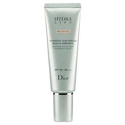 Dior Beauty Dior Cream