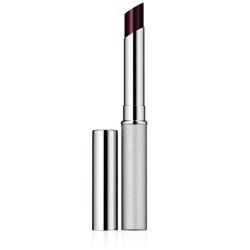 Clinique Beauty Clinique Almost Lipstick