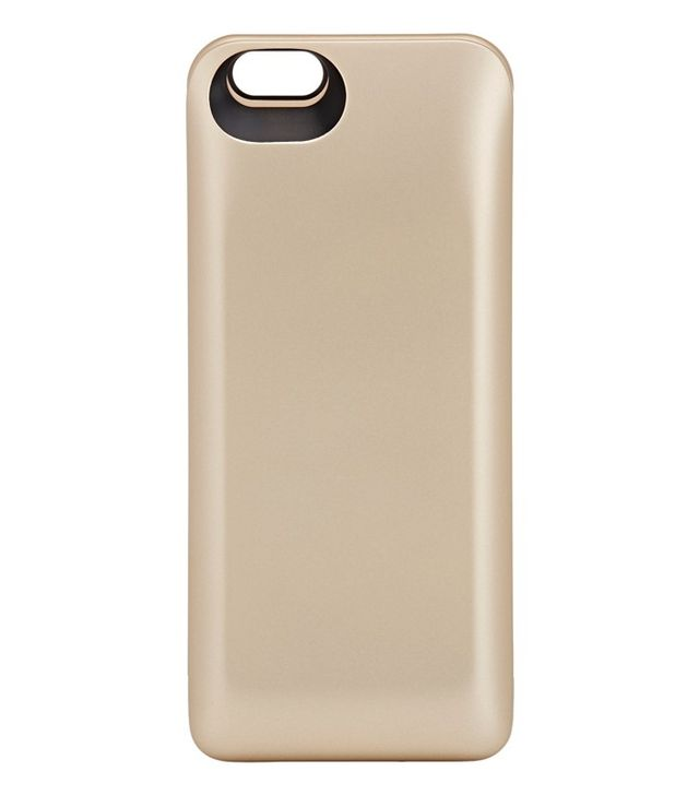Boost Case iPhone Hybrid Power Case